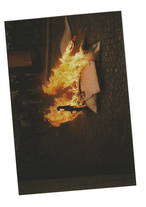 firee.png